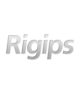 Rigips LTD Denmark